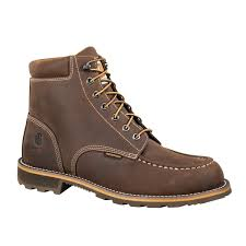 mens tan biker boots shop men u0027s shoes and boots blain u0027s farm u0026 fleet