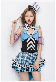 online buy wholesale ladies circus from china ladies circus