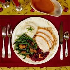 finding brunswick county nc restaurants open on thanksgiving