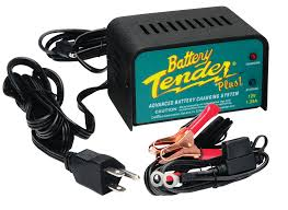 battery tender plus 12 volt walmart com