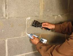 Interior Basement Wall Waterproofing Membrane Best 25 Waterproofing Basement Walls Ideas On Pinterest