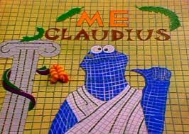 category sesame street recurring sketches muppet wiki fandom