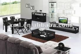 Interior Design Ideas Indian Homes Simple Hall Designs For Indian Homes Indian Interior Design Ideas