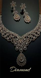 best necklace stores images Jewelry necklace stores images jpg