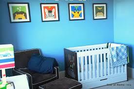 tiffany blue paint benjamin moore inspiration 25 best tiffany