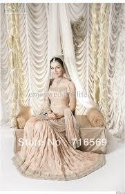 wedding dress rental toronto islamic wedding dresses toronto bridal dress for muslim fashion