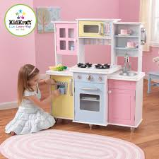 kidkraft large kitchen best toys for 3 year old girls youtube kidkraft large kitchen best toys for 3 year old girls