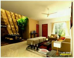 kerala interior home design low cost interior home design large size kerala ideas from