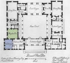 the elms newport floor plan photo vizcaya floor plan images old patent office building