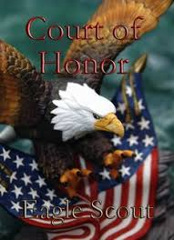 cards for eagle scout congratulations 82 best eagle court of honor ideas images on eagle