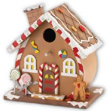 png gingerbread house ornament clipart gallery