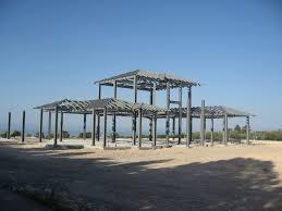 kit homes texas steel frame home kits homes cost residential building olgaa prefab