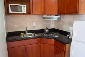 stunning small studio kitchen with additional interior designing stunning small studio kitchen with additional interior designing home ideas with small studio kitchen
