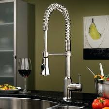 pull kitchen faucets stainless steel stainless steel kitchen faucets and standard pekoe semi