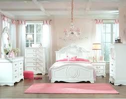 Henry Link Wicker Bedroom Furniture Henry Link Wicker Bedroom Furniture Bedroom Furniture Furniture By