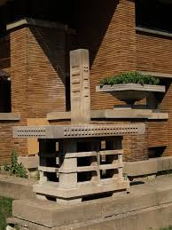 471 best frank lloyd wright images on architecture