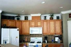 kitchen cabinet trim ideas kitchen cabinet moulding ideas cabinet door trim ideas rootsrocks