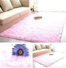 Light Pink Area Rugs Light Pink Area Rug For Nursery Baby Pink Area Rugs Marvelous