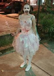 Halloween Fairy Costume Image Result Creepy Tooth Fairy Costume Halloween 2017