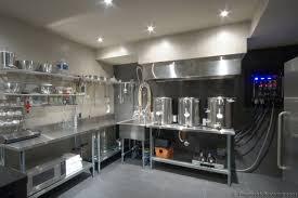 kal u0027s basement brewery bar home theatre build 2 0 bar