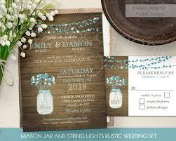 jar wedding invitations the 25 best jar wedding invitations ideas on