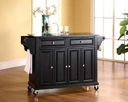 kitchen buffet cabinets moveable solid wood ceramic buffet kitchen