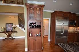 under cabinet wine rack bottle and glass under cabinet wine rack
