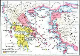 map usf 843 jpg