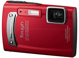 tg 310 olympus olympus unveils tg 610 and tg 310 rugged compacts digital