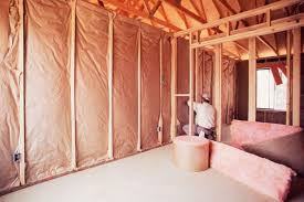 R Value Insulation For Basement Walls by A Briefing On R Value And Insulation