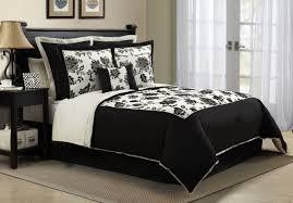 Bedding Ensembles Interesting Bed Pillow Formal Bedding Ensembles Atzine Com