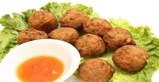 recettes cuisine cuisine des iles