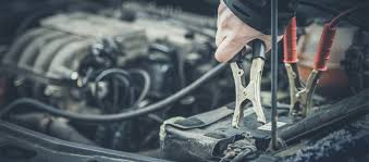 check engine light comes on in cold weather how does cold weather affect your car battery the nrma