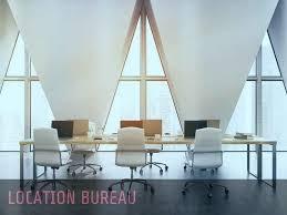 prix location bureau bureau de location affaires tourisme