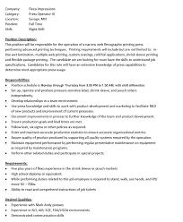 Resume Volunteer Experience Sample by Volunteer Experience Resume Hospital Resume Hospital Volunteer