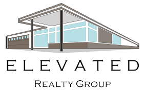 fundamentals pushing home values higher elevated realty group
