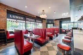 slim u0027s diner dumps late night tweaks menu eater dc