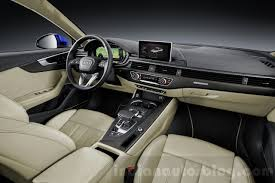 audi q3 dashboard 2017 q5 interior dash photos audiworld forums