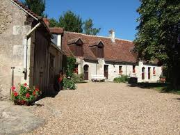 aquitaine luxury farm house for sale buy luxurious farm house 47 best luxury homes around the images on