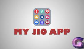 app apk free my jio app apk free direct link