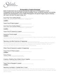 Europe Map Template Virtren Com by Lovely Quiz Worksheet Timeline Of Prehistory Study Com 2nd Semnext
