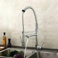 franke kitchen faucets cool franke kitchen faucet kitchen faucet parts complete chrome