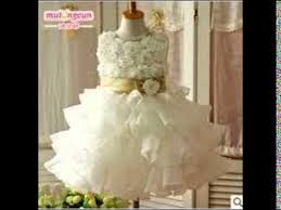 baby dresses party wear youtube