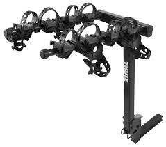 bikes yakima doubledown 2 bike rack for suv walmart hitch mount