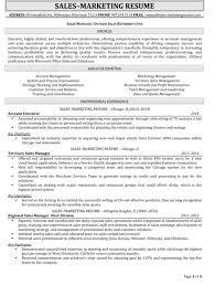 Business Graduate Resume Best Dissertation Hypothesis Writers Websites Au Popular