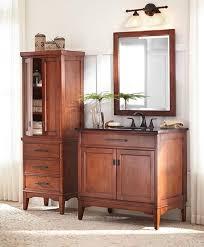 Vanity Furniture Bathroom 139 Best Bathroom Images On Pinterest Bathroom Ideas Bath