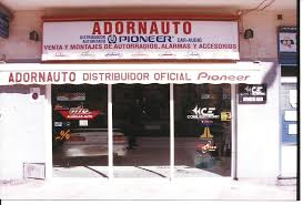 si ges b b auto list of coolest junk car dealers nearby you in spain delice bistro
