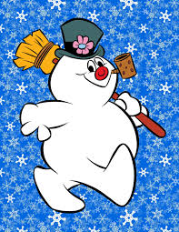 snowman wallpaper for iphone 6 free snowman wallpapers group 80