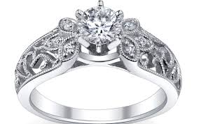 pretty wedding rings pretty wedding ring and engagement ring sets philippines tags