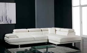 100 sectional sofa with storage and sleeper furniture